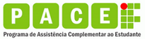 LOGO_PACE