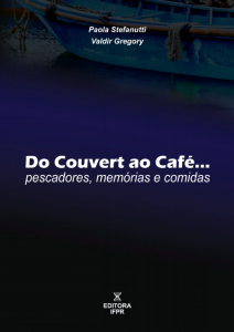 E-book: Do couvert ao café